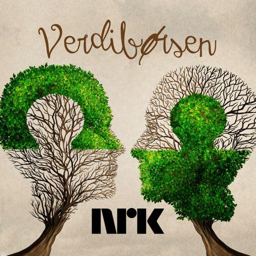 5bcbad85e Verdibørsen on RadioPublic