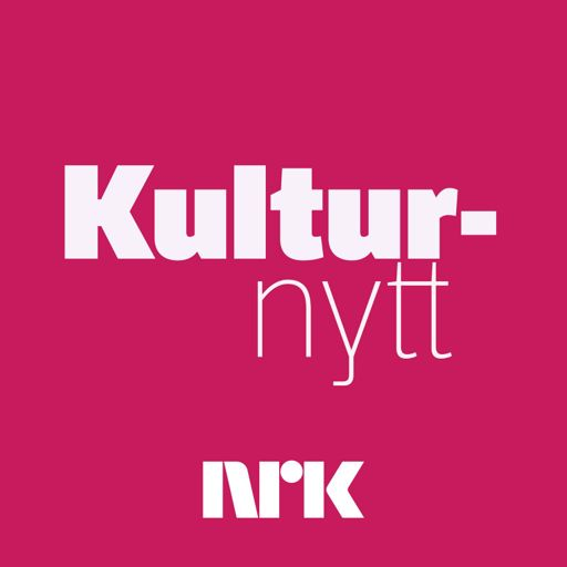 51d7f0ac Kulturnytt on RadioPublic