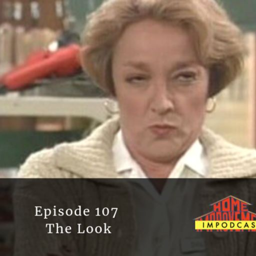 a9a56c96389 Episode 107 – The Look from Home Impodcast  A Home Improvement TV ...