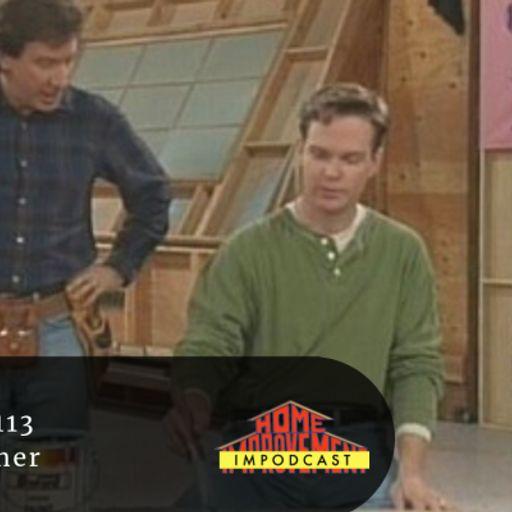 13ccea6646c Home Impodcast  A Home Improvement TV Show