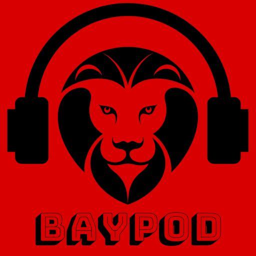 Cover art for podcast BayPod