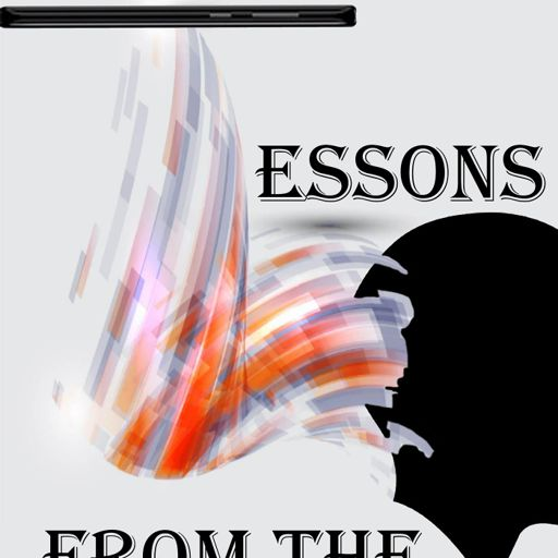 Cover art for podcast Freedom Train Presents: Lessons From the Screen