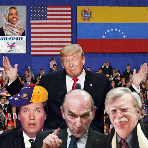 Bannon VS Trump, War on Weed, Qanon & MAGA Controlled