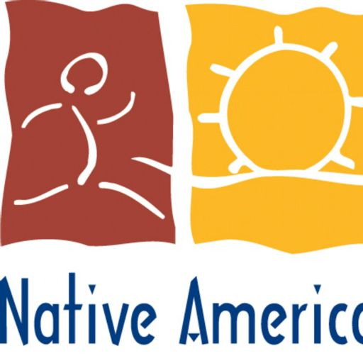 Cover art for podcast Native America Calling - The Electronic Talking Circle