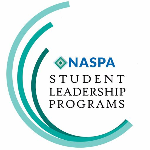 Cover art for podcast NASPA Leadership Podcast