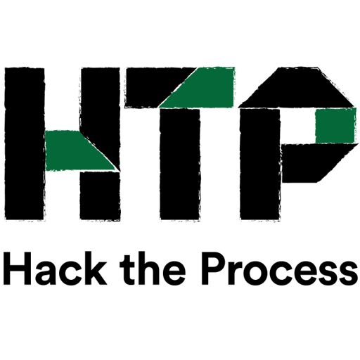 39 - Find Out What a $100 MBA is Worth from Omar Zenhom on Hack the