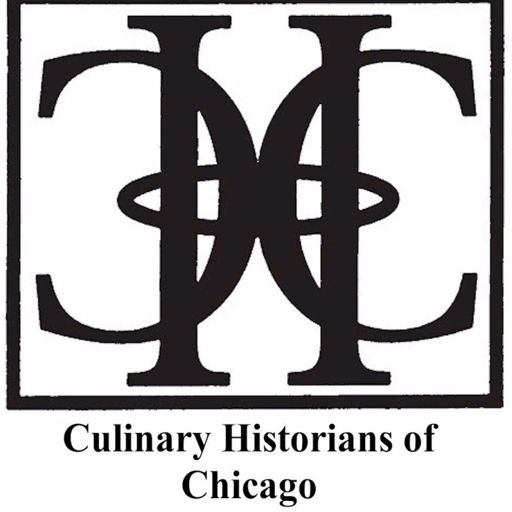 Cover art for podcast Culinary Historians of Chicago