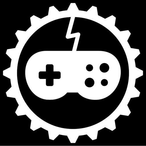 Cover art for podcast GameDev Breakdown