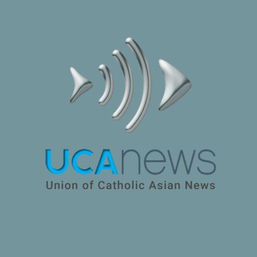 Cover art for podcast UCA News Podcast