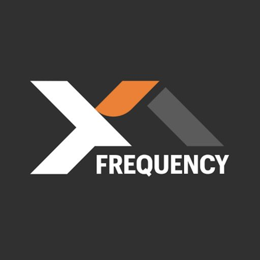 Cover art for podcast EOX Frequency
