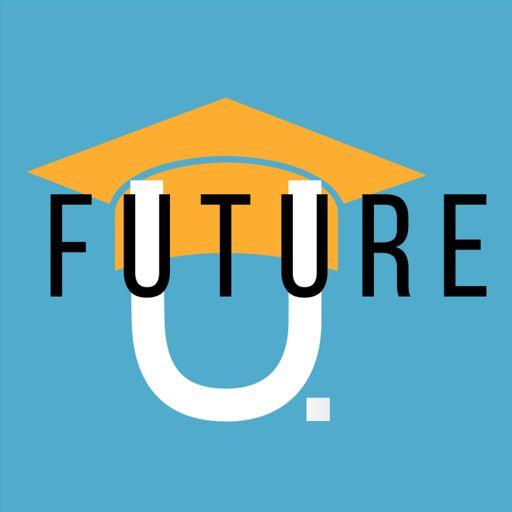 Cover art for podcast Future U Podcast