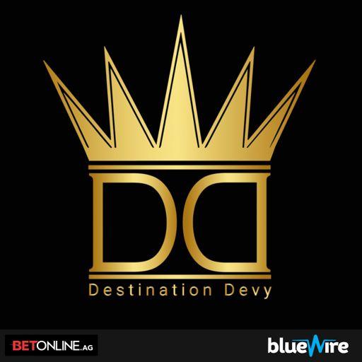 Cover art for podcast Destination Devy Podcast