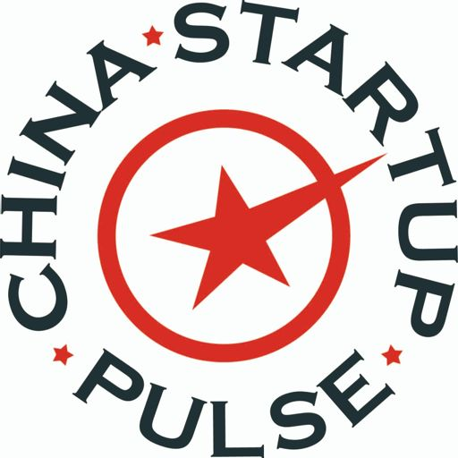 Cover art for podcast The China Startup Pulse