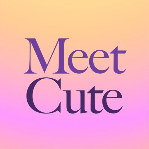 Cover art for podcast Meet Cute