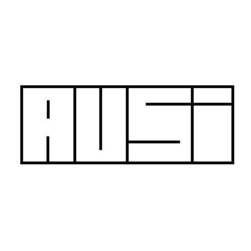 Cover art for podcast 🕉 Goa Trance Sets By Avsi