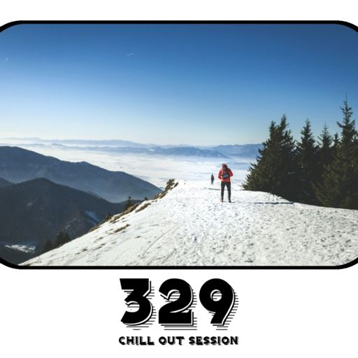 Zoltan Biro - Chill Out Session 311 from Chill Out Session