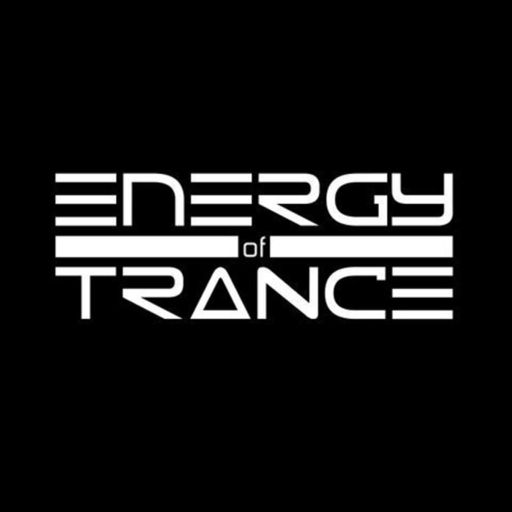 Cover art for podcast Energy of Trance