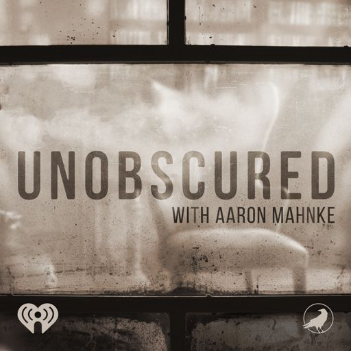 Cover art for podcast Unobscured