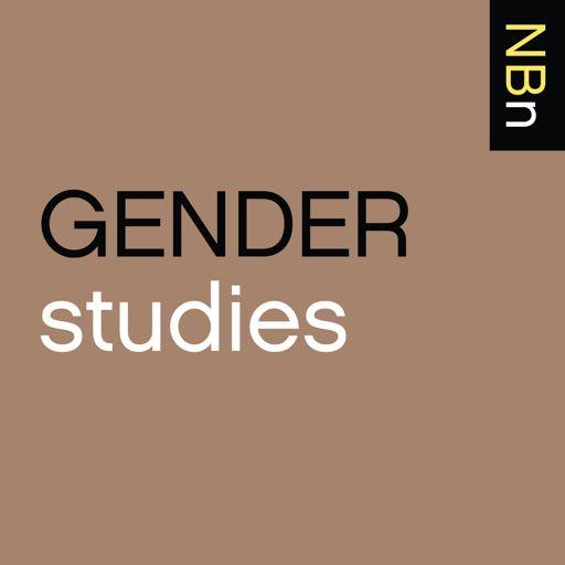 Cover art for podcast New Books in Gender Studies