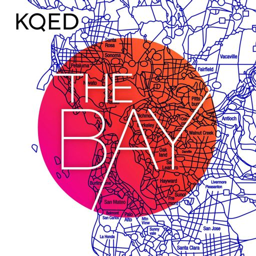 Cover art for podcast The Bay
