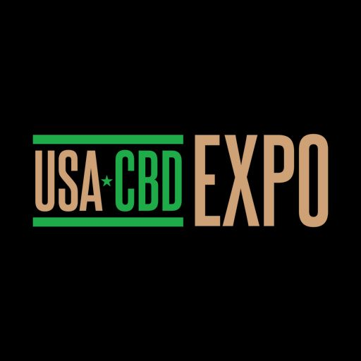 Cover art for podcast The Best of the USA CBD Conference Feb 2020