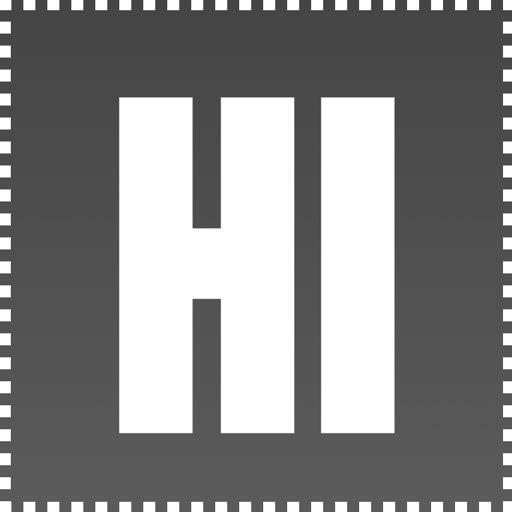 Cover art for podcast Hello Internet
