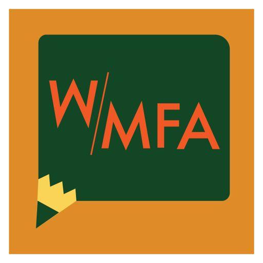 Cover art for podcast WMFA
