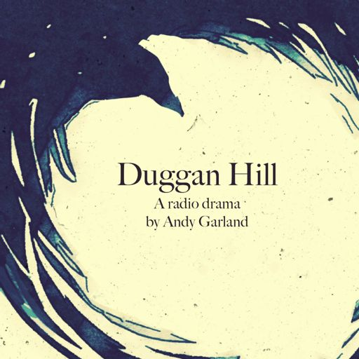 Cover art for podcast Duggan Hill