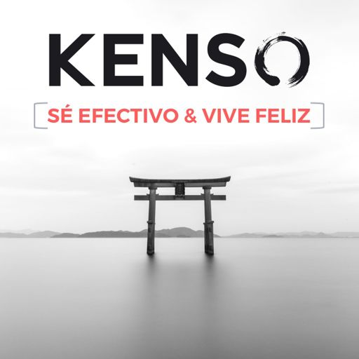 Cover art for podcast KENSO