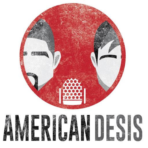 108: Yassir Lester Part 2- We're Done Babbling from American Desis