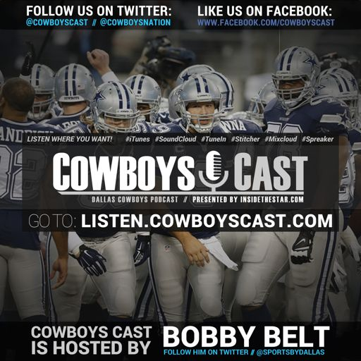 30a19b7f6 Ep12: Rolando McClain is Stupid, Greg Hardy's Perpetual Appeal, and Dez's  Contract Negotiations