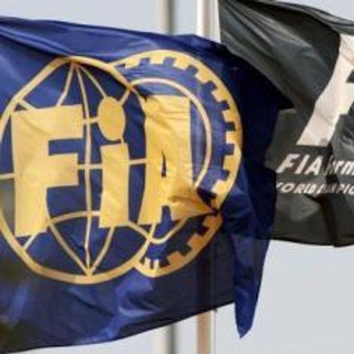 441d0a02f1a The 2012 Formula1 Podcast Awards By Rishi Kapoor And Kunal Shah from Inside  Line F1 Podcast on RadioPublic