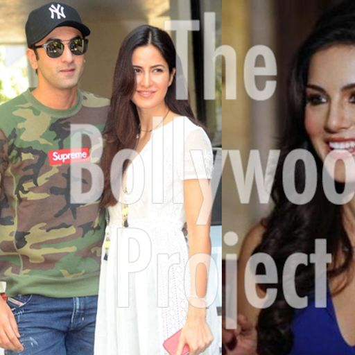 Episode 36: Are Ranbir Kapoor and Katrina Kaif Engaged?!, Farhan