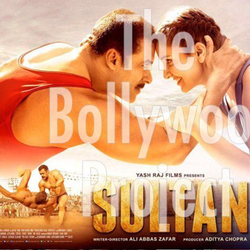 60  Salman Khan's Sultan Movie Review, Sonakshi Sinha is a Badass