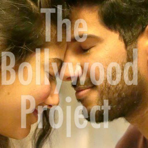 BONUS 60 5  A Conversation with TBP: Dulquer Salmaan's Kali Movie