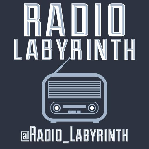 s02ep19 - The Heroic Emma Watson from Radio Labyrinth on RadioPublic