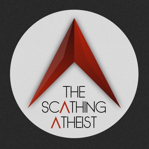 ScathingAtheist 154: Yo Momma's so Fatima Edition from The Scathing