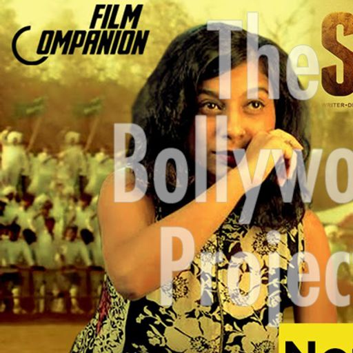 BONUS 73 5 A Conversation with Sucharita Tyagi of Film Companion and