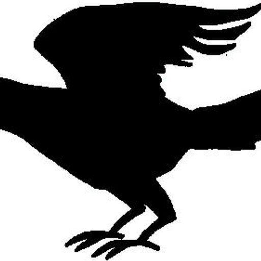 The Fox And The Crow from Baalgatha: Classic Stories for Children on