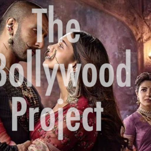 Episode 30: Bajirao Mastani Movie Predictions, Poor Sushant Singh