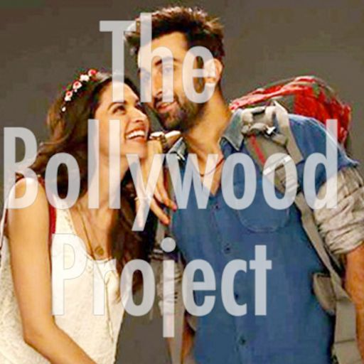 Episode 28: Tamasha Movie Review! New Dilwale and Bajirao