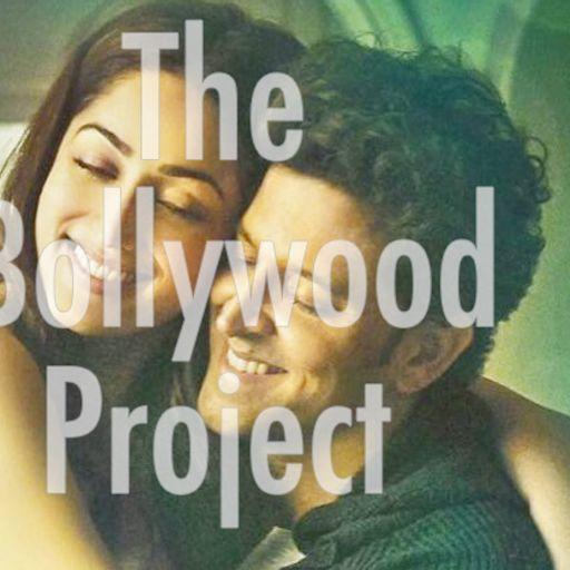 KAABIL MOVIE REVIEW starring Hrithik Roshan, Yami Gautam, Ronit Roy