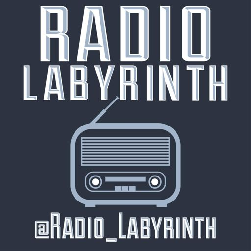 s02e16 - Chef Ron Eyester from Radio Labyrinth on RadioPublic