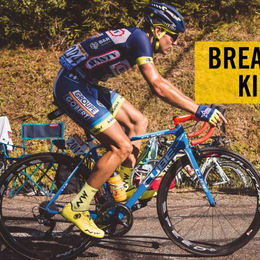 5  Breakaway kings from The Cycling Podcast on RadioPublic b761e0011