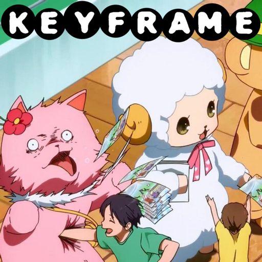 Keyframe 80 - Groundhog Day Fanfiction from KeyFrame | An