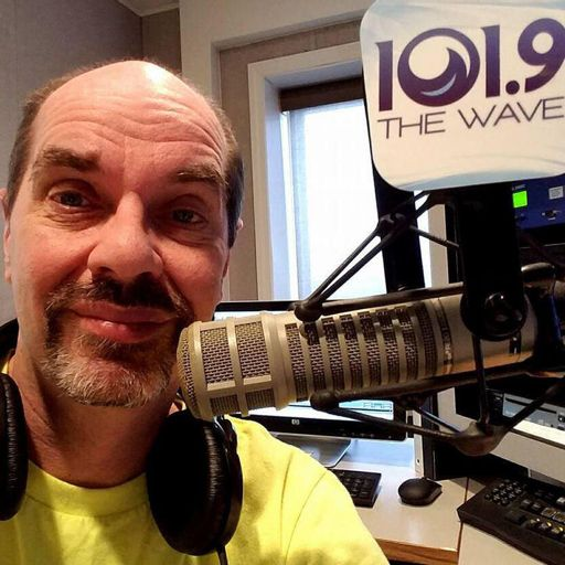 Uncivilized behavior from Kevin Hilley on RadioPublic