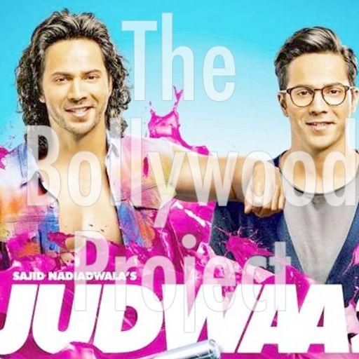 118  Judwaa 2 Songs, CBFC Changes, Sunny Leone's Documentary, and