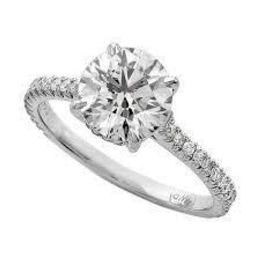 Beizzati Marriage Anniversary Pe Expensive Gift Ke Liye Toofan