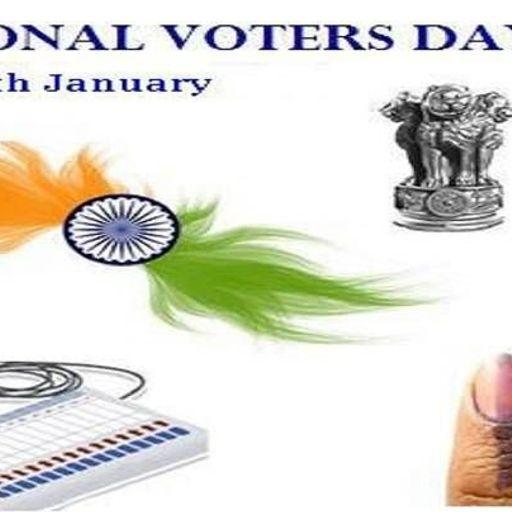 National Voters Day pe special Beizzati vote daalne ko