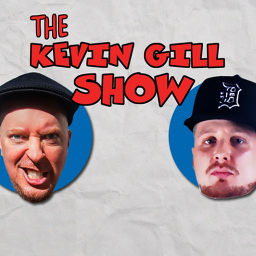 a170f9cdf34 Lyte from Psychopathic Records Interview ! Episode 145 Kevin Gill Show